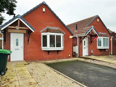 Property image of home to let in Griffiths Road, West Bromwich